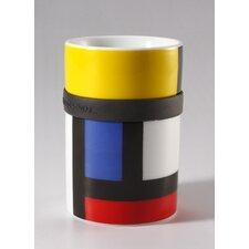 Mondri Ring Mug