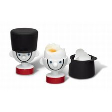 Guardsmen Egg Holder (Set of 2)