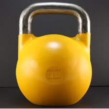 <strong>Muscle Driver USA</strong> V2 Pro Series Competition Kettlebell
