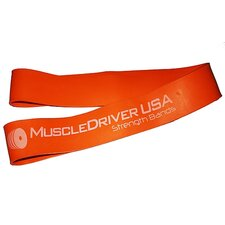 <strong>Muscle Driver USA</strong> Heavy Strength Bands