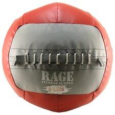 Rage Ball 8lb