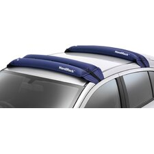 HandiRack Inflatable Universal Roof Top Rack and Luggage Carrier
