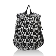 O3 Kids Pre-School Backpack with Cooler
