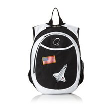 Kids All in One Pre-School Space Cooler Backpack