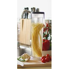 <strong>Zevro</strong> No Stir Pasta Cooker By Perfetto