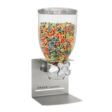17.5-oz. Pro Indispensable Dispenser With Countertop Stand
