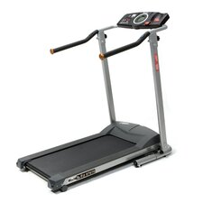 <strong>Exerpeutic Fitness</strong> TF100 Walk to Fit Electric Treadmill