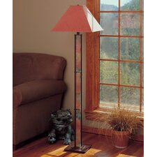 Sierra Floor Lamp