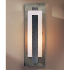 <strong>Hubbardton Forge</strong> 1 Light Outdoor Wall Sconce