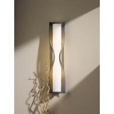 4 Light Dune Large Wall Sconce