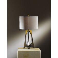 "Moreau 20.6"" H 1 Light Table Lamp"