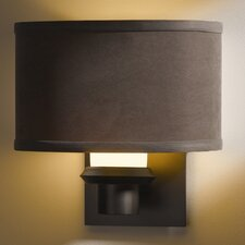 <strong>Hubbardton Forge</strong> Staccato 1 Light Wall Sconce
