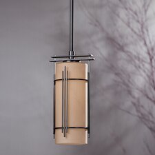 <strong>Hubbardton Forge</strong> Paralline Medium 1 Light Pendant