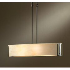 Ellipse 9 Light Pendant