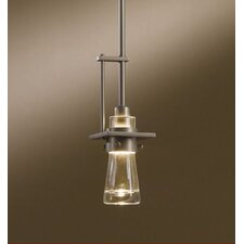 Erlenmeyer 1 Light Pendant