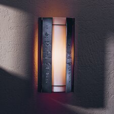 1 Light Outdoor Wall Sconces
