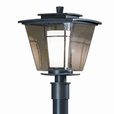 Beacon Hall 1 Light Outdoor Post Lantern