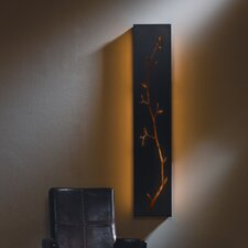 2 Light ADA Wall Sconce