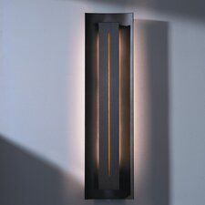 Gallery 3 Light Wall Sconce