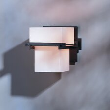 Kakomi 1 Light Wall Sconce