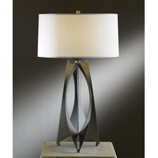 "Moreau 25.6"" H 1 Light Table Lamp"