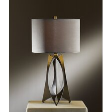 Moreau 1 Light Table Lamp