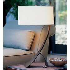 "Stasis 28.3"" H 1 Light Table Lamp"