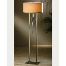 <strong>Hubbardton Forge</strong> Antasia 1 Light Floor Lamp