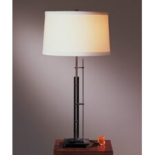 "Metra 17.6"" H Table Lamp"