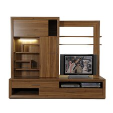 Liscia 69 N°22 TV Stand