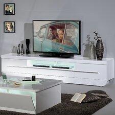 Floyd 36 N°38 TV Stand