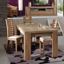 Season 5 Piece Dining Set