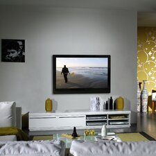 White 36 N°38 TV Stand