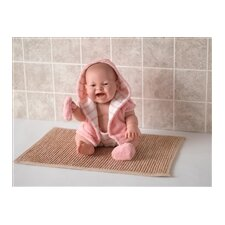 <strong>JC Toys</strong> Lola - Bath Time