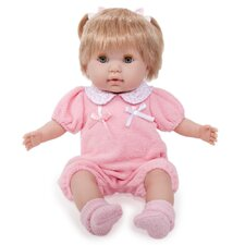<strong>JC Toys</strong> Nonis Doll