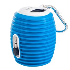 Rechargeable Portable Speaker