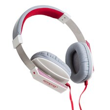 Stereo Big Bass Headphones