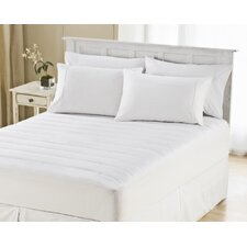 Wellrest Mattress Pads