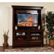 Vineyard Entertainment Center