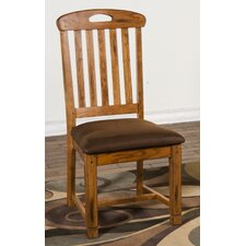 Sedona Side Chair
