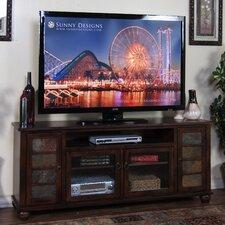 "Santa Fe 72"" TV Stand"