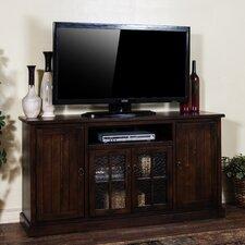 "Santa Fe 64"" TV Stand"