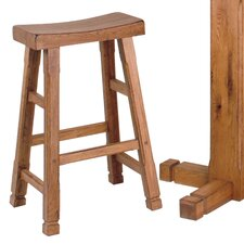 "Sedona 30"" Bar Stool"