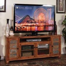 "Sedona 72"" TV Stand"