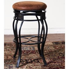 "Laguna 30"" Swivel Bar Stool"