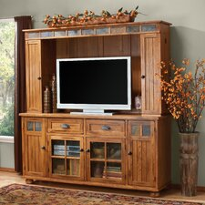 Sedona Entertainment Center