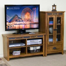 <strong>Sunny Designs</strong> Sedona Entertainment Center
