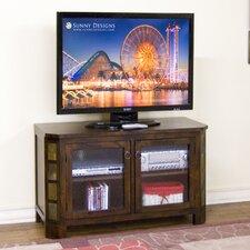 "Santa Fe 45"" TV Stand"