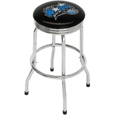 "NBA 30"" Swivel Bar Stool"