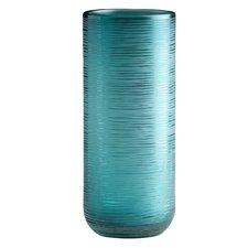 Libra Vase